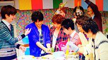 愛すればもっとハッピーライフの画像(Hey!Say!JUMP/山田涼介に関連した画像)