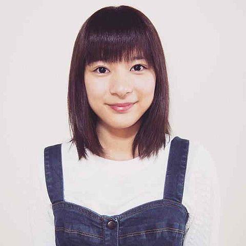 芳根京子の画像(プリ画像)