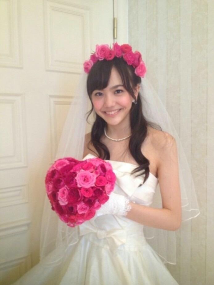 松井愛莉の画像 p1_12