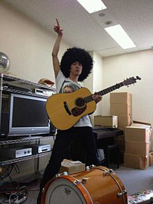 齊藤ジョニーの画像(齊藤ジョニーに関連した画像)
