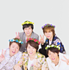 \♡/ arashi プリ画像