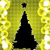 クリスマス【二宮カラー】 プリ画像