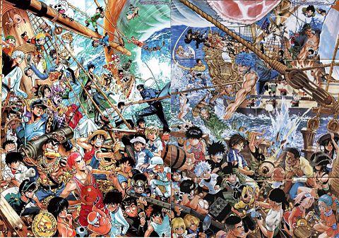 村田 雄介 イラスト 漫画の画像 プリ画像