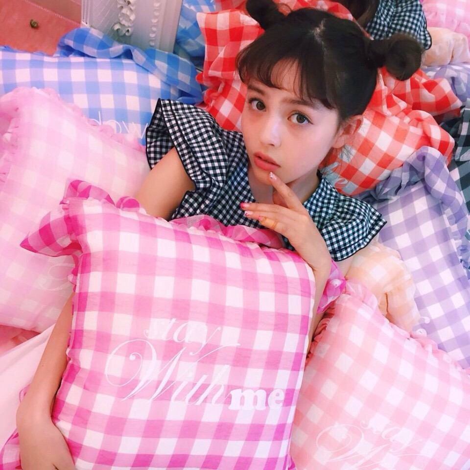 加藤ナナの画像 p1_3