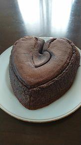 シフォンケーキの画像(シフォンケーキに関連した画像)
