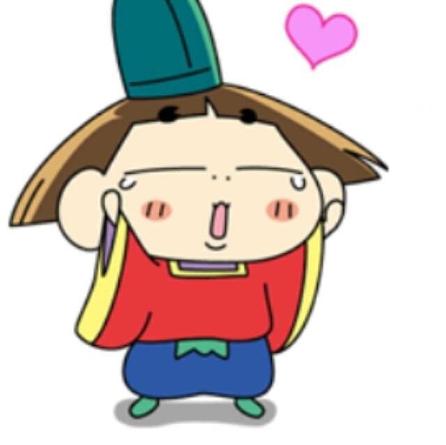 キャラクター おじゃる 丸
