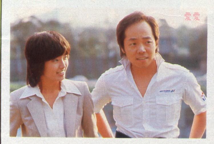 谷村新司の画像 p1_4