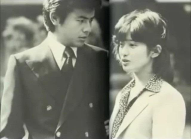 三浦友和の画像 p1_29