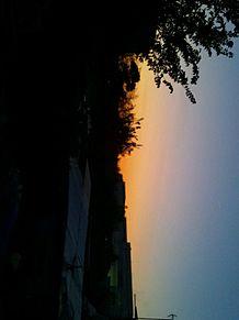 朝やけの画像(朝やけに関連した画像)