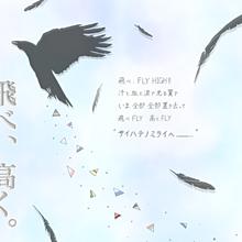 No.55♪ [保存→いいね、画質◎]の画像(プリ画像)