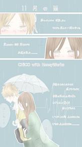 No.58♪ [保存→いいね、画質◎]の画像(プリ画像)