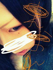 タイプの女の子はおさげです(真顔の画像(おさげに関連した画像)