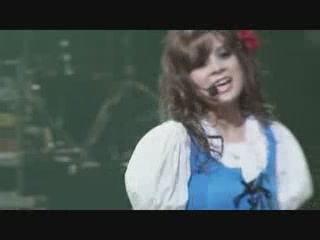 englishclass.jp あらまり プロフィール
