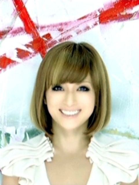 浜崎あゆみの画像 p1_21