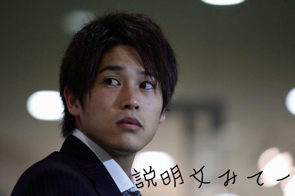 内田篤人の画像 p1_16
