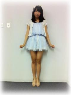 中村麻里子 美脚 AKB48の画像 プリ画像 中村麻里子 美脚 AKB48[22145165]|