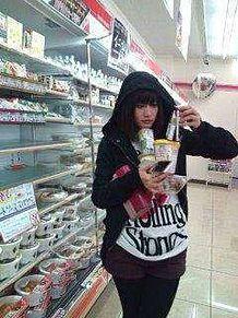前田敦子 † 1405a AKB48の画像(前田敦子 私服に関連した画像)