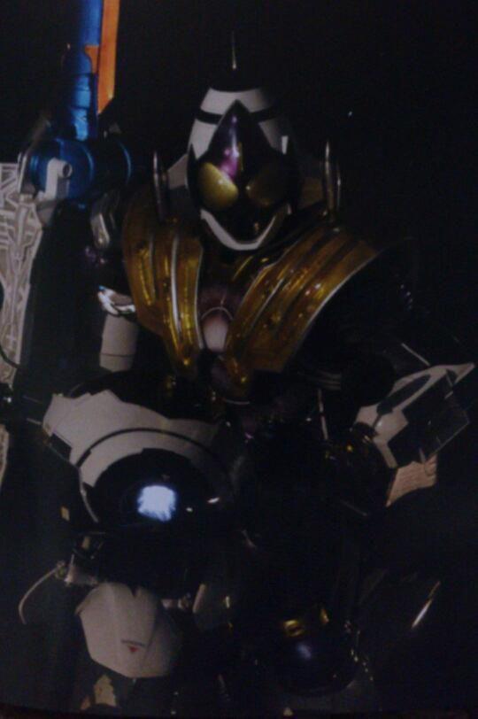 仮面ライダーフォーゼの画像 p1_37
