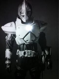 仮面ライダー剣の画像 p1_8