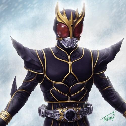 仮面ライダークウガ (キャラクター)の画像 p1_12