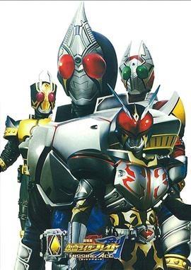 仮面ライダー剣の画像 p1_10