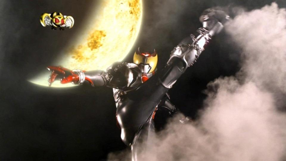 仮面ライダーキバの画像 p1_17