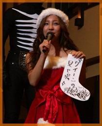 AKB48 板野友美 ともちん クイーン 仮面ライダーWの画像(ともちん 仮面ライダーwに関連した画像)