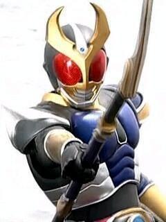 仮面ライダーアギトの画像 p1_6