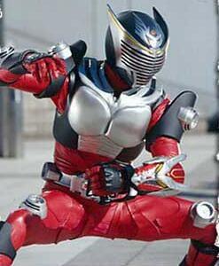 仮面ライダー龍騎の画像 p1_6