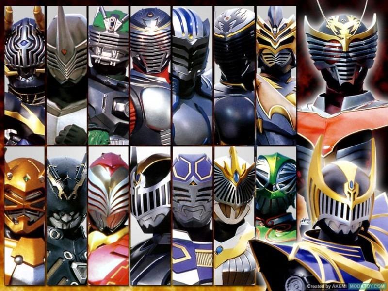 仮面ライダー龍騎の画像 p1_30