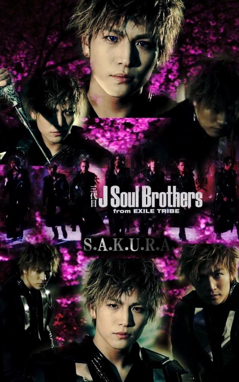 岩田剛典 三代目 J Soul Brothers 待ち受け 完全無料画像検索のプリ画像 Bygmo
