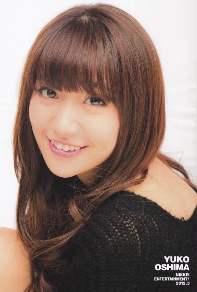 大島優子の画像 p1_34
