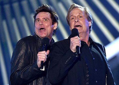 MTV VMA 2014 Jim Carrey ... いいね4 MTV VMA 2014 Ji