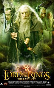 the Lord of the Ringsの画像(LOTRに関連した画像)