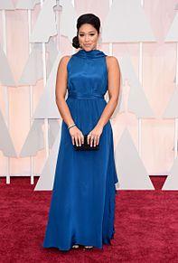 Oscars2015 Gina Rodriguezの画像(Ginaに関連した画像)
