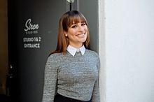 glee Lea Michele Rachel Berryの画像(プリ画像)