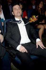 Jimmy Kimmelの画像(Jimmyに関連した画像)