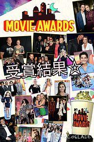 MTV Movie Awards 2015 受賞結果の画像(MOVIEに関連した画像)