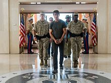Tom Cruise Jeremy Renner Ving Rhamesの画像(プリ画像)