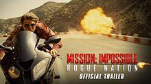 mission impossible Tom Cruiseの画像(プリ画像)