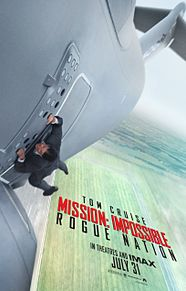 mission impossible rogue nationの画像(プリ画像)