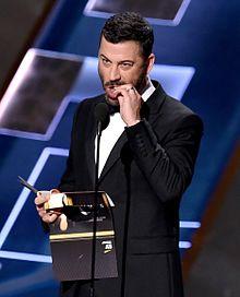 Emmys2015 Jimmy Kimmelの画像(Jimmyに関連した画像)