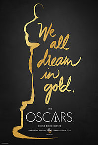 88th Academy Awards 2016の画像(オスカーに関連した画像)