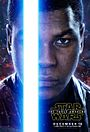 star wars EP7 Finn John Boyega プリ画像