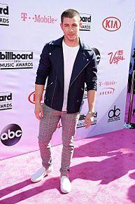 BBMAs2016 Nick Jonasの画像(Nickに関連した画像)