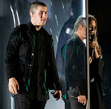 BBMAs2016 Nick Jonas Tove Loの画像(Nickに関連した画像)