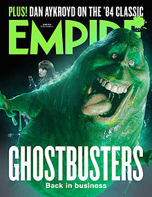 ghostbusters Kristen Wiigの画像(クリステン・ウィグに関連した画像)