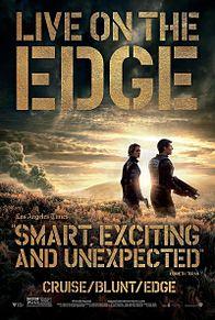 edge of tomorrow の画像(プリ画像)