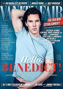 Benedict Cumberbatchの画像(ベネディクト・カンバーバッチに関連した画像)