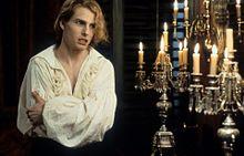 interview with the vampire Tom Cruiseの画像(プリ画像)